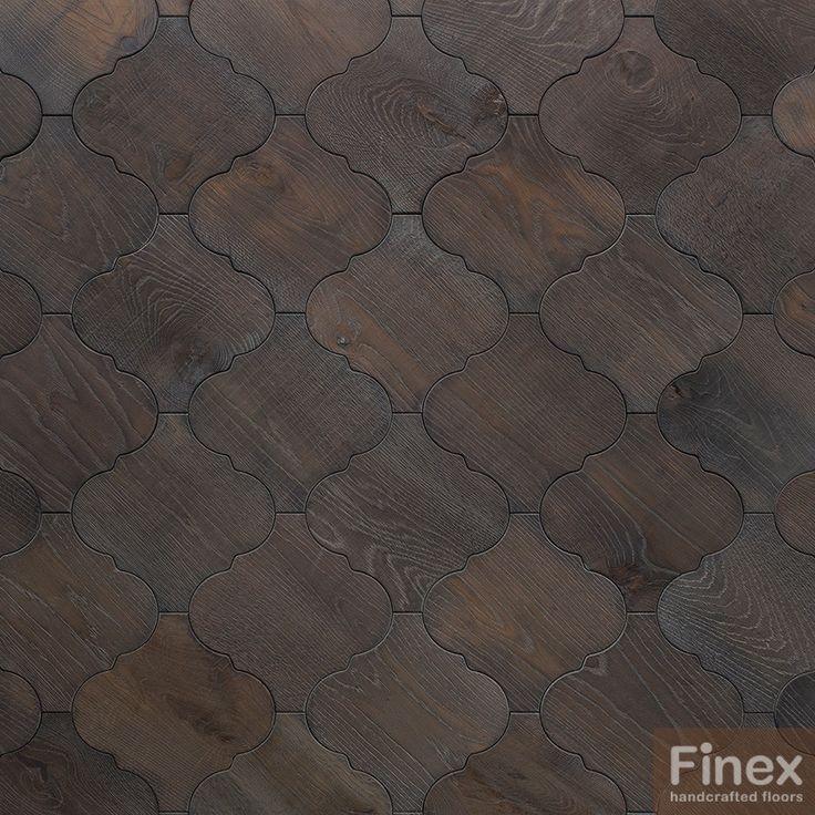 Стеновая панель «Трэйсери» Дизайн поверхности - «Грэйвуд» (коллекция WildWood) Заказать образцы и каталог можно по ссылке: http://moscowdesignfloors.ru/ Скачать 3D фактуры дерева можно по ссылке: http://3d.moscowdesignfloors.ru