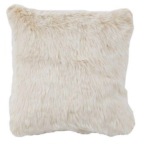 1000 id es sur le th me coussin fourrure sur pinterest fauteuil rose plaid fourrure et plaid. Black Bedroom Furniture Sets. Home Design Ideas