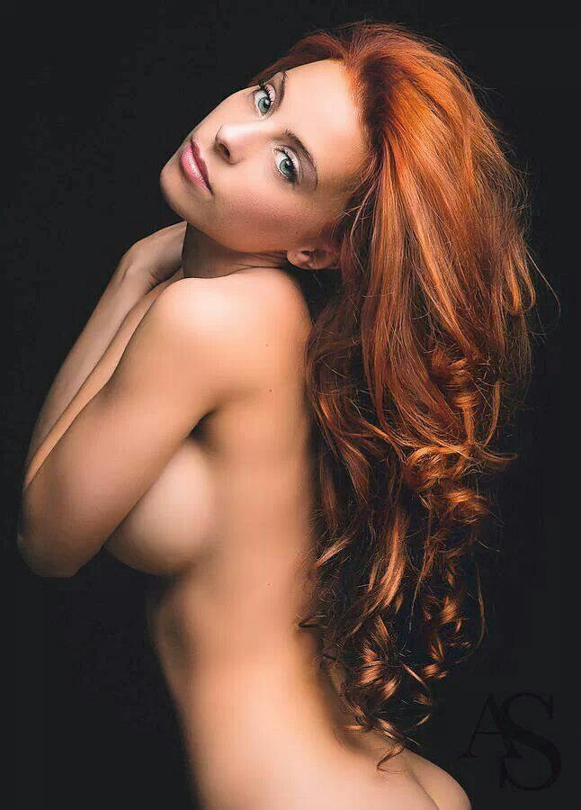 Best hot redheads images on pinterest redheads ginger