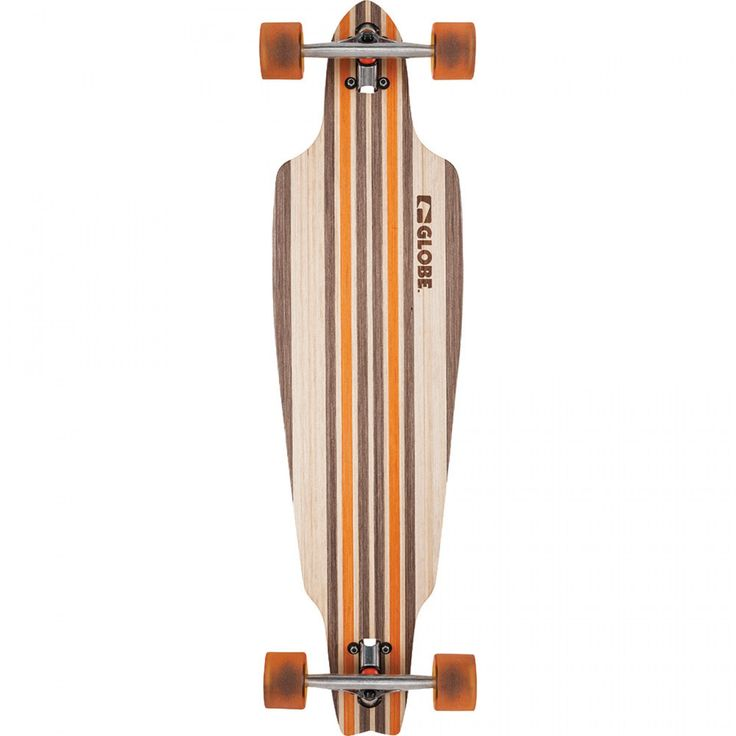 longboard truck template - 17 best images about lets go shredding on pinterest dean