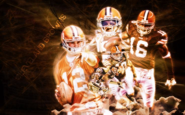 Cleveland Browns Wallpapers - http://whatstrendingonline.com/cleveland-browns-wallpapers/