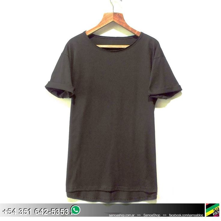 #Remeron con tajos BLVCK ØR DIE Lisa Negra.     #Tshirt #LongFit #Remera #OverSized #Tshirts #MaxiShirt #Tee #Mens #MensWear #MenWear #Ootd #ootdmen #Men #GoodStuff #StreetWear #Outfit #Style #MenStyle #MensStyle #mensfashion #MenFashion #Long #instapic #StreetStyle #InstaShop . . . .  http://ift.tt/1LsBXF5.  #SamoaShop > 9 de Julio 445 #Cordoba.  543516425353 #Whatsapp