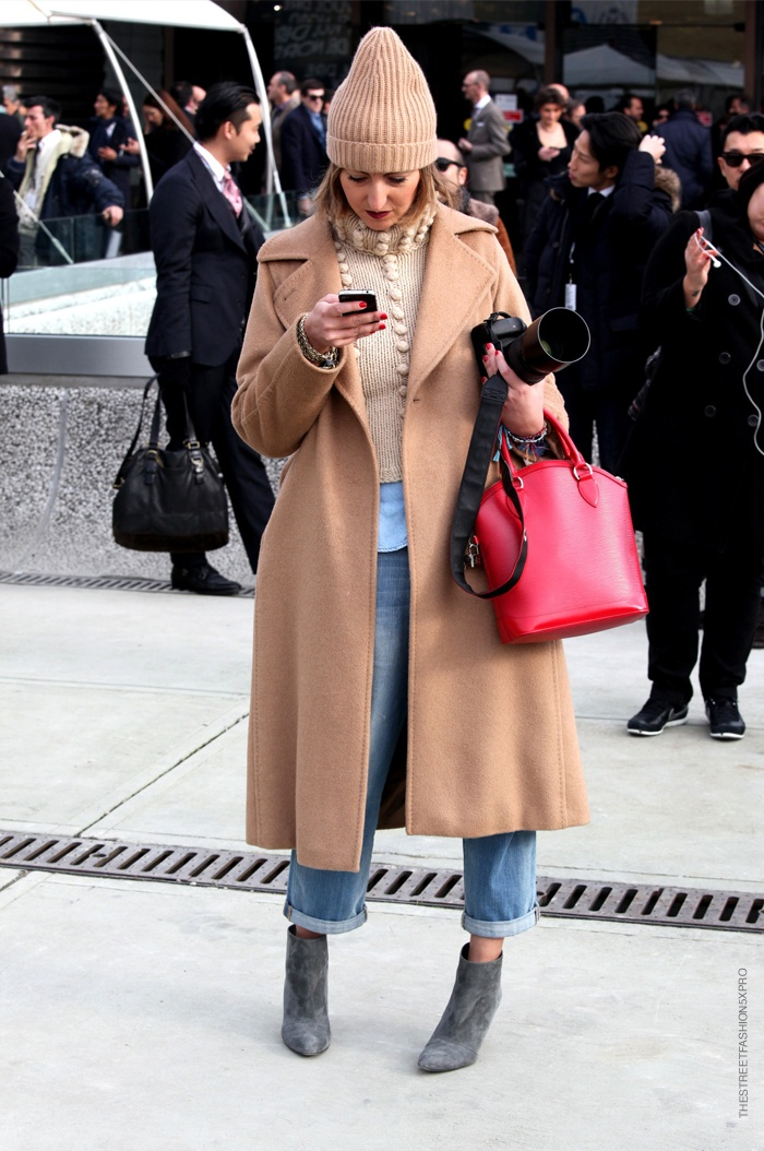 25 B Sta Italian Street Fashion Id Erna P Pinterest Stella Jean Gatumode Och New York Mode