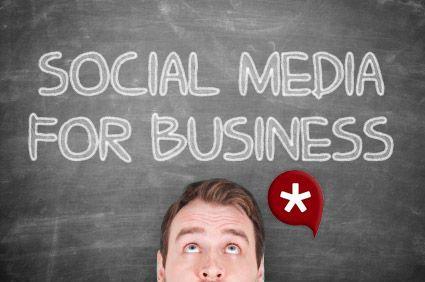 social-media-for-business-final
