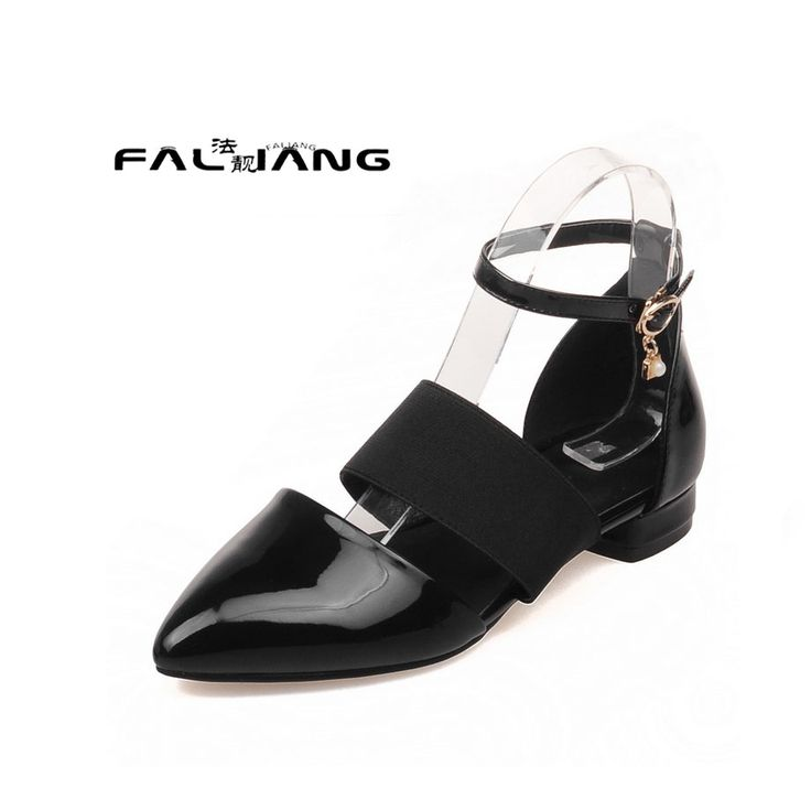 Big Size 11 12 The root mean square Pu help surface material  women's sandals women's shoes woman for women platform shoes