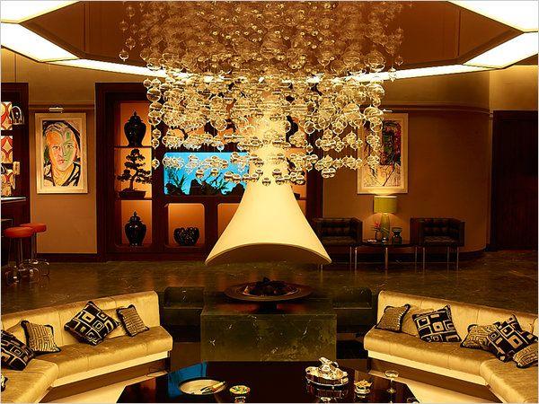 Sunken Living Room 70 S 49 best convo pit images on pinterest | conversation pit, sunken