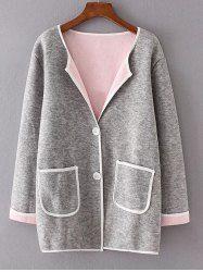Plus Size Clothing | Olcsó Molett ruhák és fürdőruhák Női Online nagykereskedelmi áron | Sammydress.com Page 2