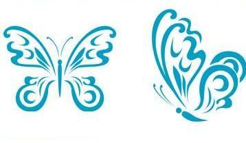 airbrush-stencil-1.jpg