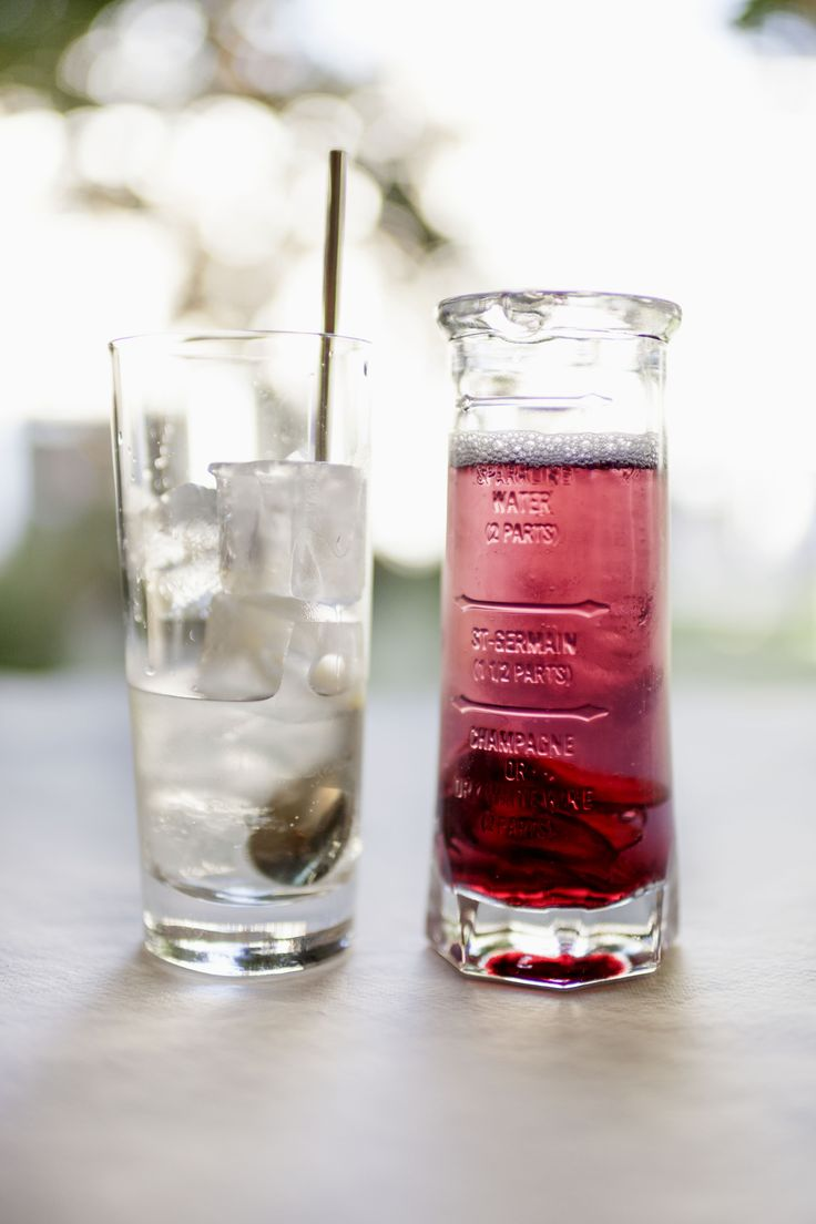 1000 images about naamyaa cocktails on pinterest for Drinks with prosecco and vodka