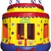 Big Air Jumpers - Denver Bounce House Rentals, Colorado Springs Bounce House Rentals