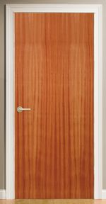 37 Best Images About Elevation Shots On Pinterest Closet Doors Brazilian Cherry And Birches