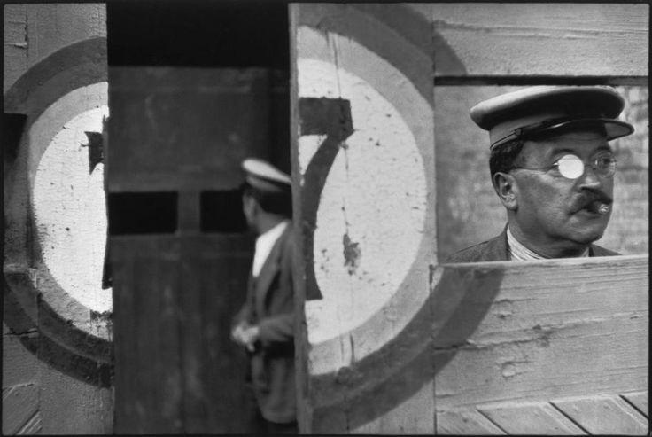 SPAIN. Valencia. 1933