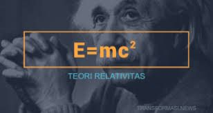 Pendidikan: Pengertian  Tentang Relativitas Umum