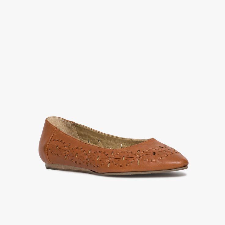 BOCAGE - Chaussures Femme   Bocage