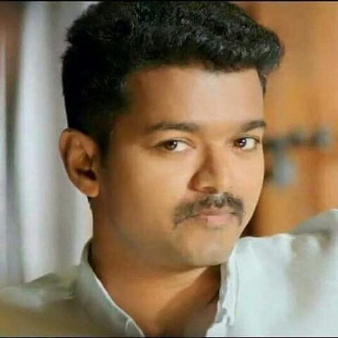 14 best vijay images on Pinterest | Vijay actor, Heroes ...