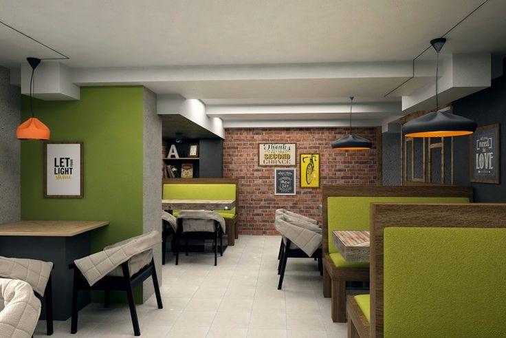 cupcake sedarte design interior - 7