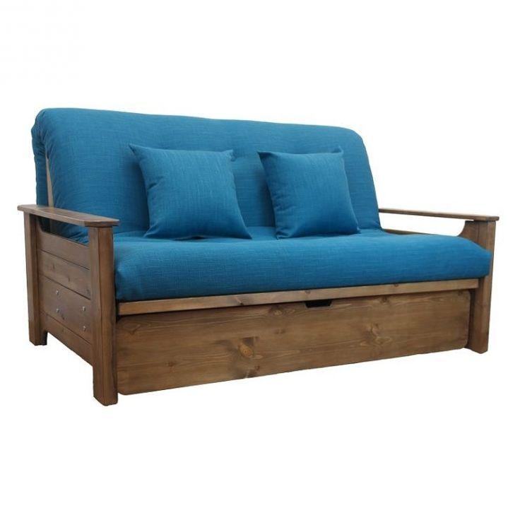 18 Best Click Clack Sofa Beds Images On Pinterest Sofa