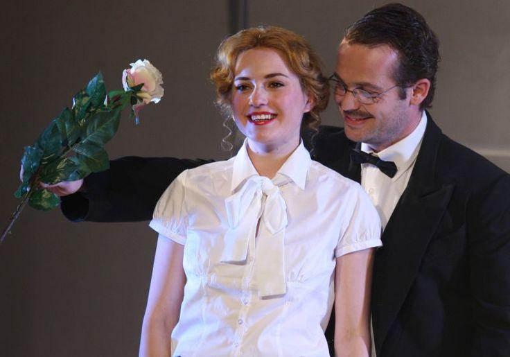 Marián Miezga | Divadlo ASTORKA Korzo´90