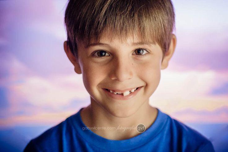 Kids & Teens Photography · Fotografia de Niños y Teens Buenos Aires Argentina · gvf • gaby vicente fotografía www.gabyvicente.com
