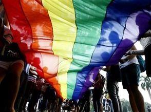Alaska Se Une A Los Estados De EEUU Que Permiten El Matrimonio Homosexual