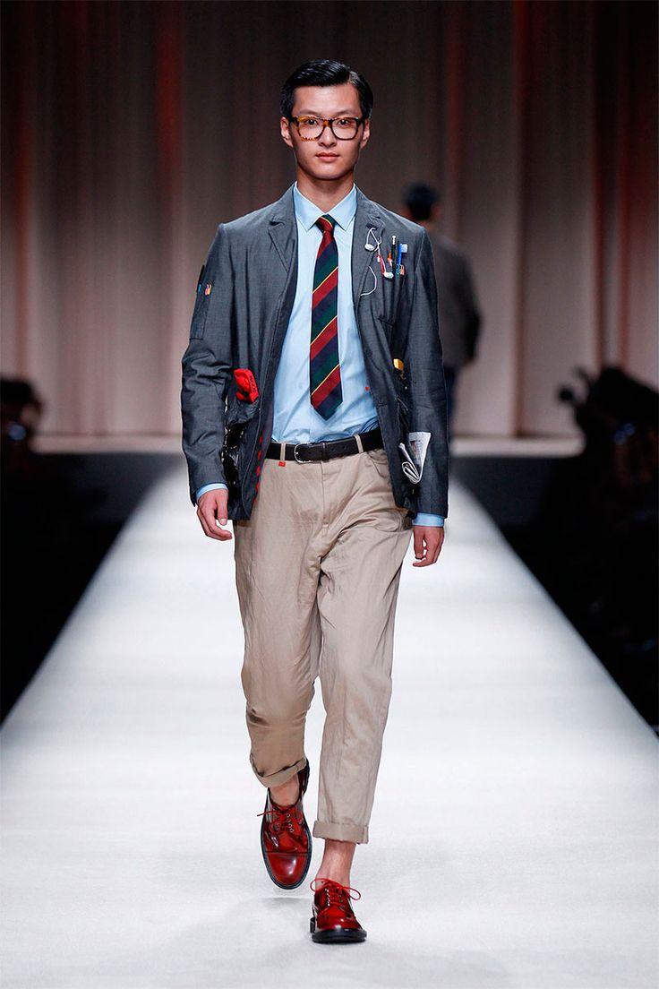 best suits images on pinterest