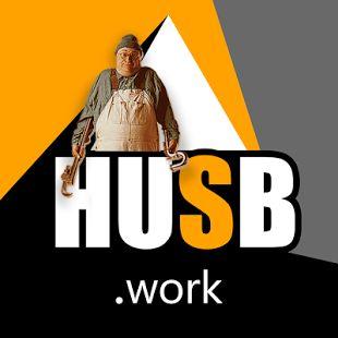 HUSB® Esposos Mandilones: miniatura de captura de pantalla