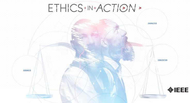 The IEEE Global Initiative on Ethics of Autonomous and Intelligent Systems is launching the second version of Ethically Aligned Design, Version 2.