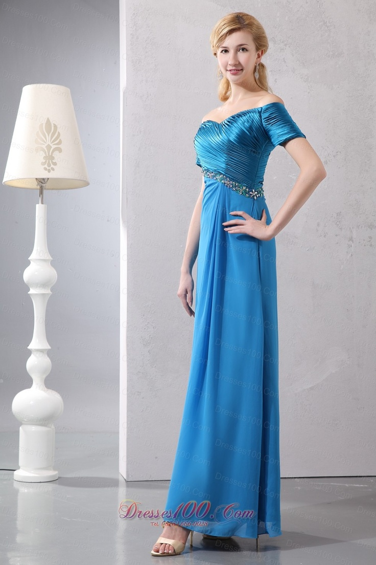 7 best New Style Mother of the Bride Dress in Sydney, 2021 NSW ...