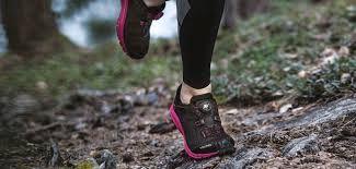 Image result for viking footwear
