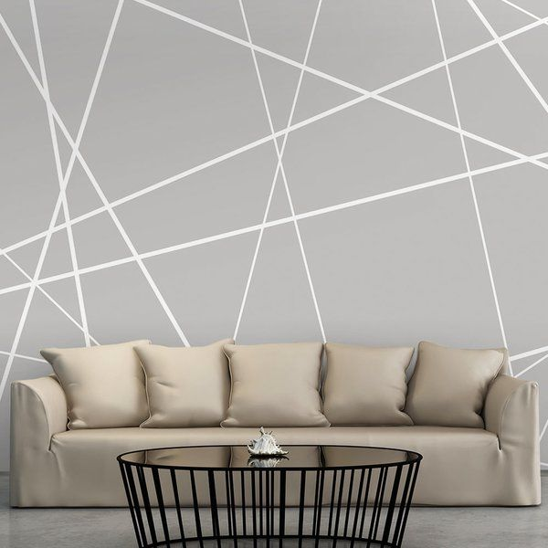 This wear-resistant, waterproof and scratch wall mural is a wonderful wall decoration. With its wonderful design every room can be decorated wonderfully. Paste should be used for mounting. They can be mounted in every room (even bathrooms or in the kitchen). They have a glossy coating and prevent damage to the wall. They bring your walls to life. The waterproof print is extremely long lasting.