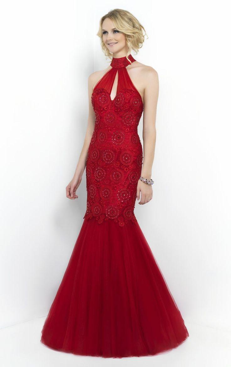 14 best prom images on Pinterest   Formal dresses, Formal evening ...