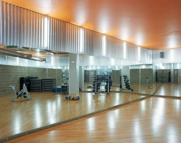 Gym Membership UK 6a Poland Street London W1F 8PT United Kingdom 0870 120 1999 Amazing! See This! http://all4betterlife.com