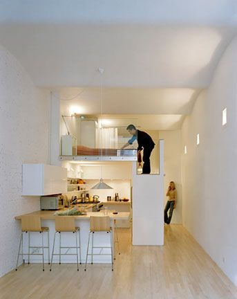 Best 25+ Studio Loft Apartments Ideas On Pinterest | Industrial Loft  Apartment, Loft Spaces And Modern Loft Apartment Part 80