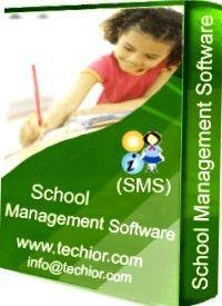 School Management Software v3 1 0 0 Premium Crack