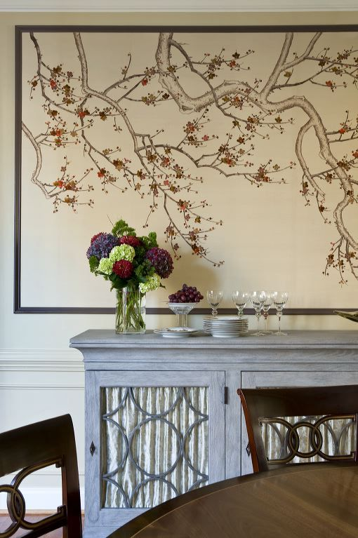 11 Best Images About Annette Hannon Interior Design On
