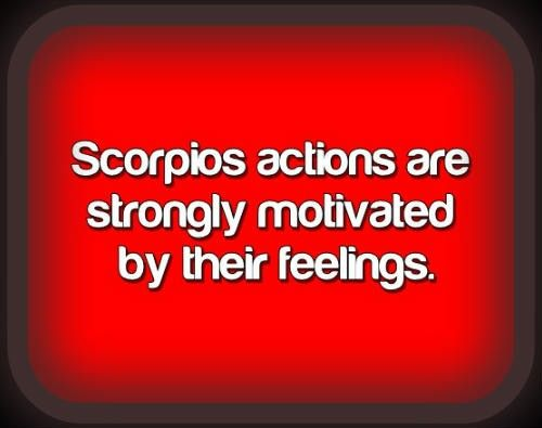 Scorpio Astrology Sign Compatibility. For free daily horoscope readings info and images of astrological compatible signs visit http://free-daily-love-horoscope.com/