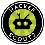 Hacker Scouts vs Boy Scouts - how litigation affects your brand.