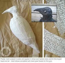 Kuvahaun tulos haulle plaster work ideas