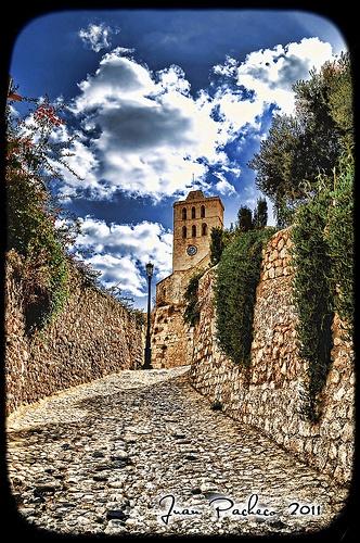 Tur de  126 best Ibiza world heritage - Ibiza patrimonio de la humanidad ...