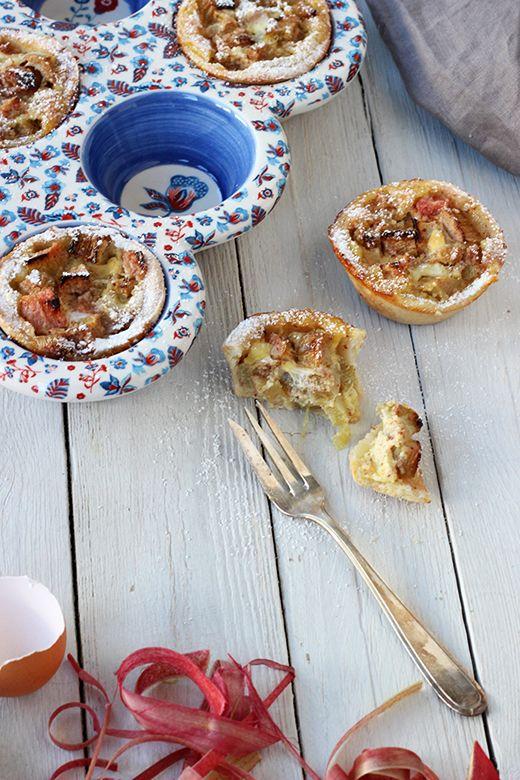 142 best Lauter Leckereien - Backen images on Pinterest Bakeries - mega küchenmarkt stuttgart