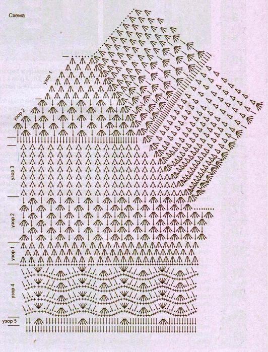 3 (532x700, 110KB)