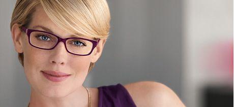 Brille: Fielmann. Mehr als 2.000 Brillen in jeder Filiale.