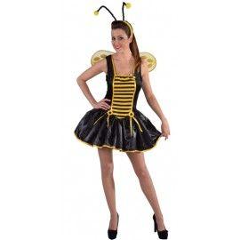 1000 id es sur le th me deguisement abeille sur pinterest. Black Bedroom Furniture Sets. Home Design Ideas