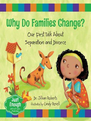 Start reading 'Why Do Families Change?' on OverDrive: https://www.overdrive.com/media/3151677/why-do-families-change