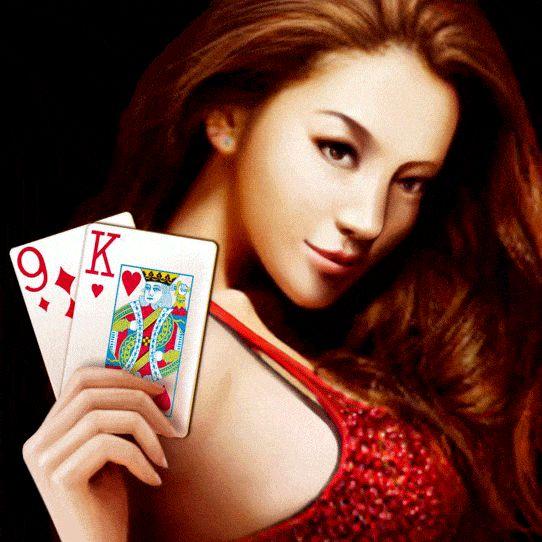 Có nhiều người cho rằng vận may quyết định tất cả trong đánh bài casino trực tuyến và cứ chơi để chờ vận may. Hôm nào chiến thắng thì do may mắn, hôm nào thua là do kém may mắn, như kiểu đen thôi đỏ xem. Chính những suy nghĩ sai lầm này khiến người chơi mất tiền và không bao giờ thắng được.   #Bài Baccarat #Bài BlackJack #Bí Quyết #Casino Paris #Casino trực tuyến #Đánh bài onl