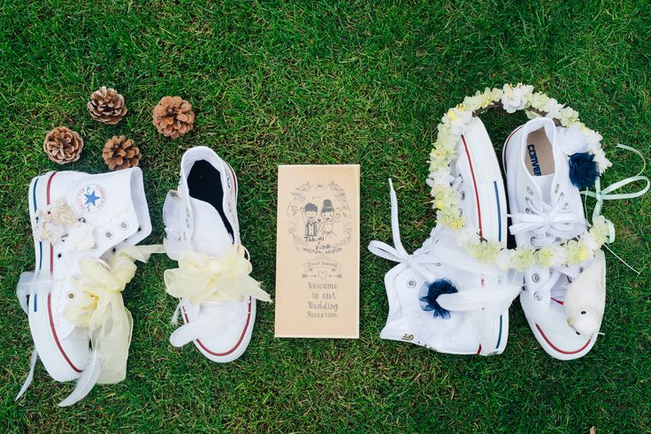 #shoes #靴 #weddingshose #crazywedding #wedding #オリジナルウェディング #オーダーメイド結婚式