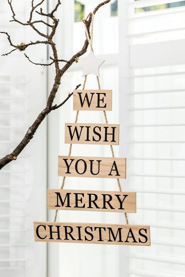 Welcome a merry vibe into your home this holiday season with our rustic inspired Christmas Wish Sign. Christmas Wish Sign Online   Shop EziBuy