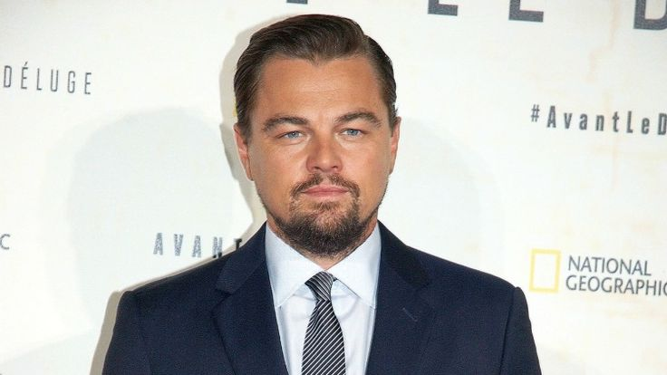 Nina Agdal locked down Leonardo DiCaprio for more than a year, but it's all over now