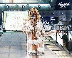 WWE ★ Trish Stratus ★ #WWE #Trish_Stratus