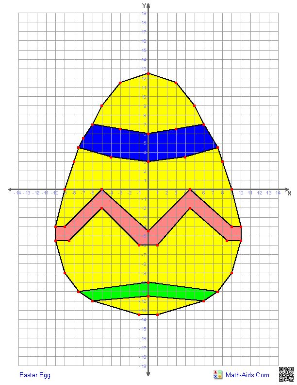 1000 Images About Coordinate Grids On Pinterest 5th